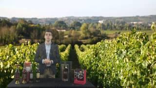 Tesseron Cognac Overview