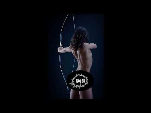 Portishead - Glory Box (temptress trap)
