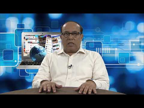 Computer Application for Mass Media
