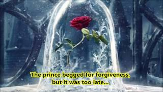Video Beauty and the Beast 2017 - Main Title: Prologue part 2 download MP3, 3GP, MP4, WEBM, AVI, FLV Juli 2018