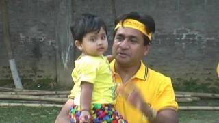 Download Video Ek Nojor Na Dekhle bondhu এক নজর না দেখলে by Baby Naznin  Sangeeta MP3 3GP MP4
