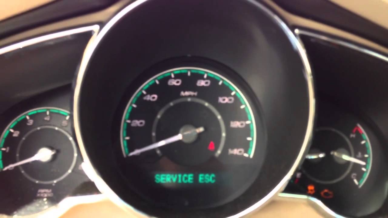 Service Esc Malibu 2011 >> Chevrolet 2012 Malibu Danger Problem Youtube