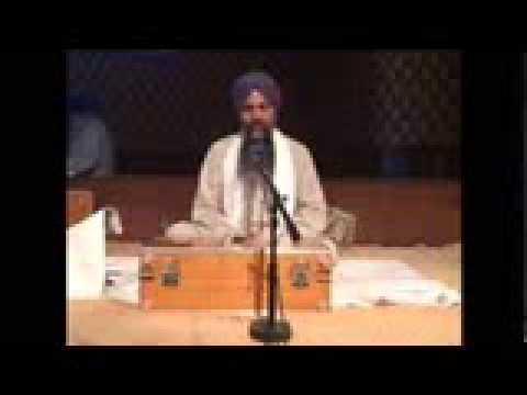 Ajmer Singh - AbeBooks