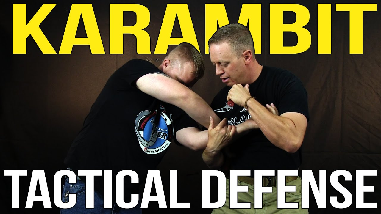 how to get a karambit free