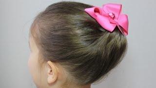 ようこそ! かんたん かわいい 女の子のヘアスタイル YouTube - 簡単可愛い女の子のヘアスタイル