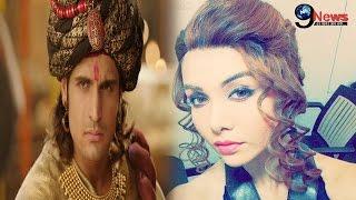 पत्नी के साथ धोखेबाजी के आरोप पर रजत टोकस ने तोड़ी चुप्पी… | Rajat Tokas Cheating On His Wife…??
