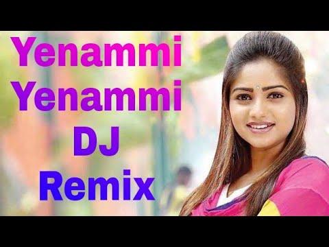 Kannada dj songs