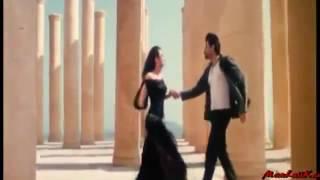 Video Har Taraf Tu Hi Dikhe   Rishtey 2002 Full Song HD download MP3, 3GP, MP4, WEBM, AVI, FLV September 2018