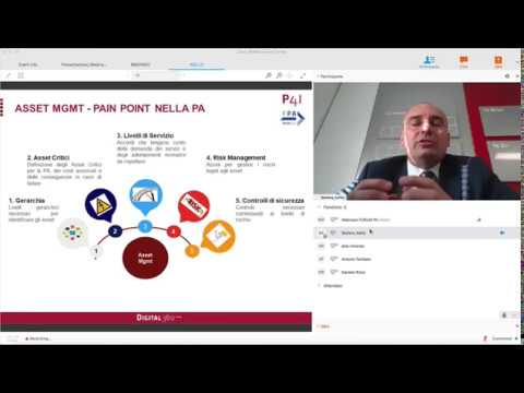 L'Asset Management dell'IT nelle PA Italiane_19dicembre2017