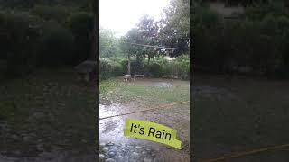 happy-or-sad-only-music-ringtone-oh-it-s-rain