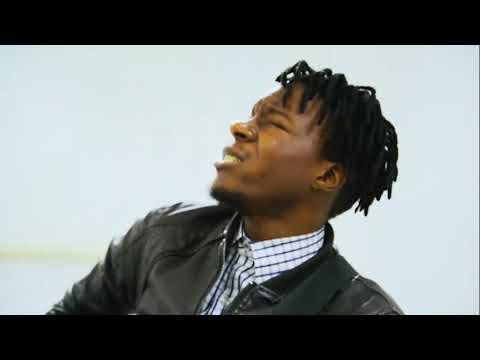 MBEU   #MAVANGA Acoustic video