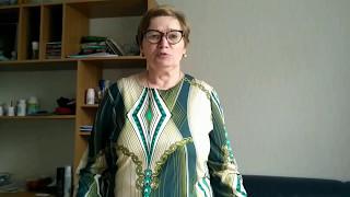 видео В Финляндию бесплатно! Прокат визы за килограммы