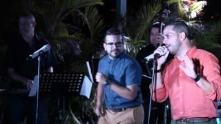 La Mejor de todas - NG2 (Music Video Oficial HD)