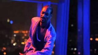 Snoop Dogg vs DJ M1 & high sweat