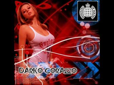 Best Deep House 2009 / Darko Corazzo / Music Erotic Massage
