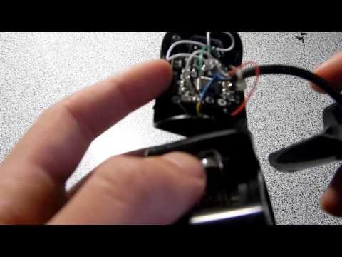 Ремонт веб камеры virtual usb camera altair