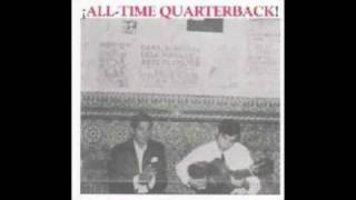 ¡All-Time Quarterback! - Untitled