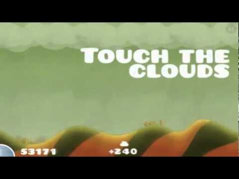 Tiny Wings Trailer