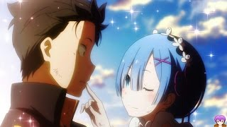 Re:ZERO Starting Life in Another World Episode 21 Analysis - Leader Material