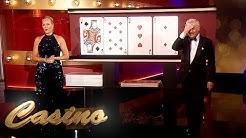 Casino   Vebjørn taper premier til en verdi av 67 000 kr!   TVNorge