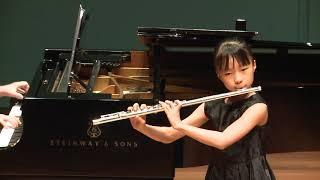 S.Rachmaninoff – Italian Polka