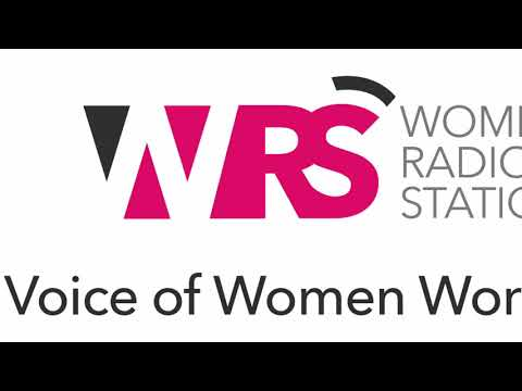 Women's Radio Station First Hour Teaser
