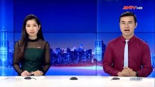 Bản tin 113 Online ngày 10.11.2017 - Tin tức cập nhật