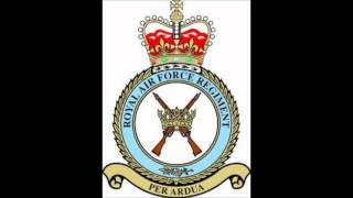 raf tribute.wmv