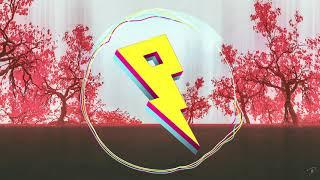 JENNIE - SOLO (BEAUZ Remix) thumbnail