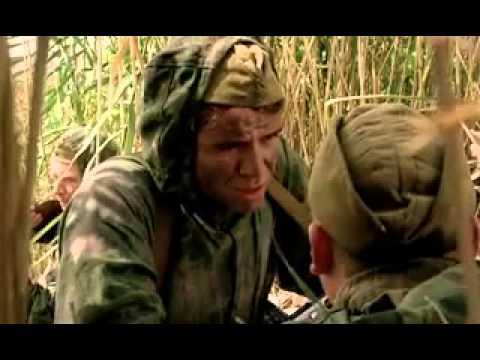 Задание новые военные фильмы
