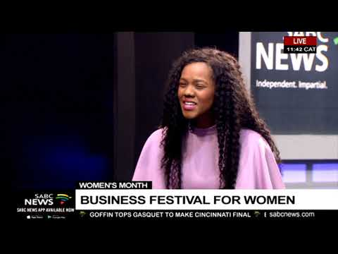 """""""In Good Company Experience"""" business festival on the cards"""