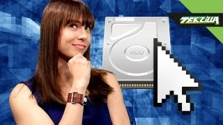 free Disk Mounting and RAM Disk Tool