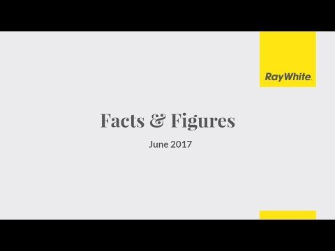 Ray White Live June