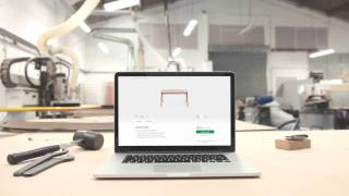 Opendesk | A new kind of furniture company