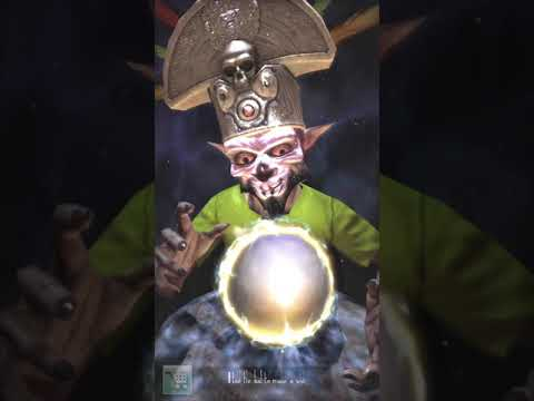 The Amazing Fortune Teller 3D - Apps on Google Play