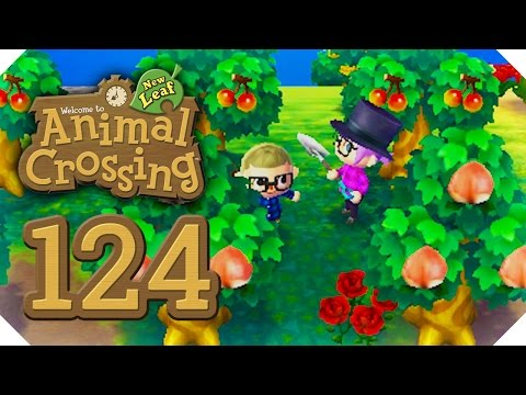 Acnl Money Cheat Time Travel