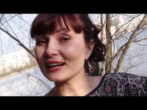 "Эльмира Якупова ""тыуған көн"""