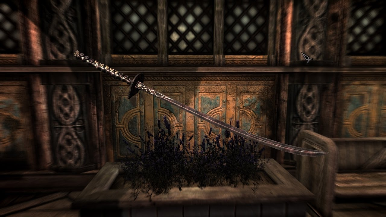 Skyrim Versteckte Quests