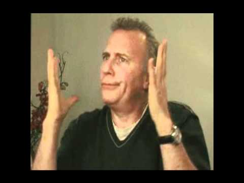 Opie & Anthony: Paul Reiser Post-Interview