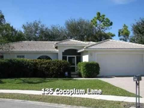 Crestwood Home For Sale In Royal Palm Beach - Ryan ...