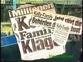 Capture de la vidéo The Kelly Family - Report + Interview @ Brisant 15.07.1998