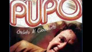 Gelato Al Cioccolato - Pupo DJ First mp3