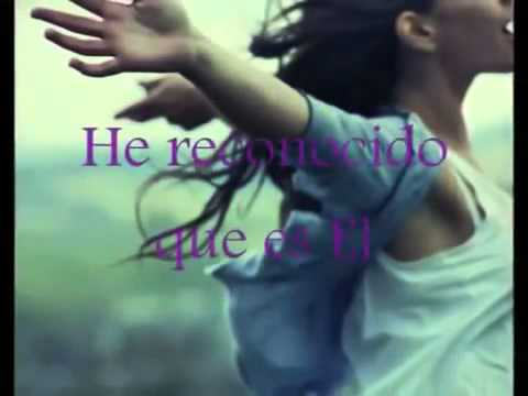 TERCER CIELO -  NO ESTOY SOLO Video Oficial Full HD Con Letras