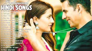 Hindi Romantic Songs2021 Live - Arijit Singh, Armaan Malik,Atif Aslam,Neha Kakkar