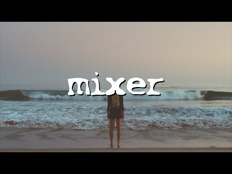 'n u a g e s' ~ Chillout/Ambient/Garage/Chillstep Mix by MiXeR - Поисковик музыки mp3real.ru