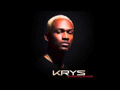 Krys - Bootyshake Remix (feat. Big Ali)