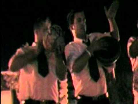 music groupe hamama gratuit