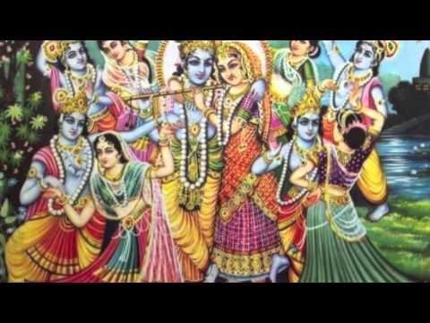 Jai Kana Kala (New Version)