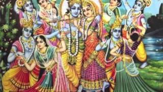 Download Hindi Video Songs - Jai Kana Kala (New Version)