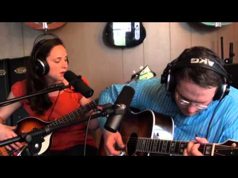 Souvenirs - John Prine Cover Performed by...